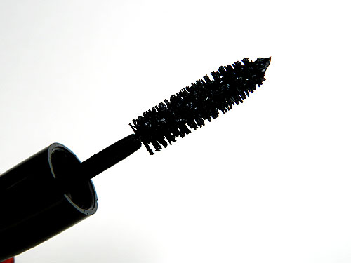 Make Up Forever Smoky Lash Mascara