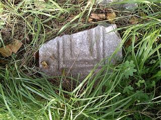 http://eleusisdiagoridon.blogspot.gr/