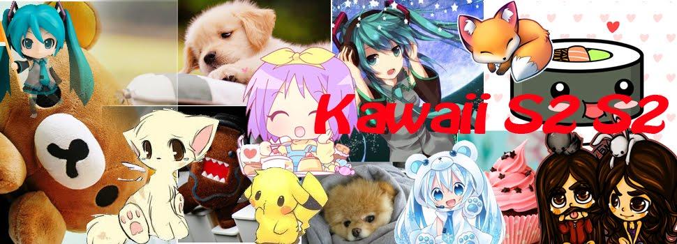 Kawaii S2 S2