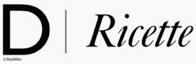 http://la.repubblica.it/cucina/ricetta/smoothie-alle-…-senza-glutine/45223/
