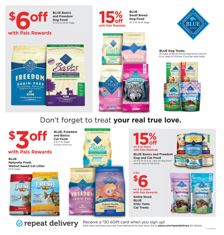 petco coupons printable 2017 coupons printable every year dealnews covers rumored coupons express coupons