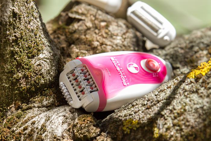 Productos de belleza favoritos de la blogger española withorwithoutshoes