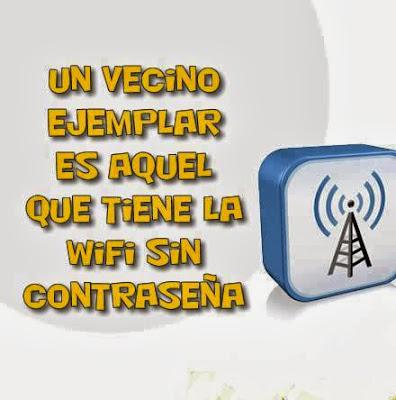 w nuevo vecino com: