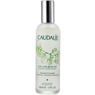 Caudalie Eau De Beaute Beauty Elixir
