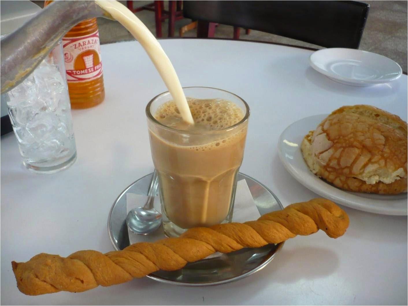 memorias de un cubano cafe cubano y cafe con leche