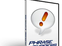 Download PhraseExpress 10.5.40 Latest Version