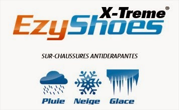 http://www.easygrip.fr/22-ezyshoes-walk