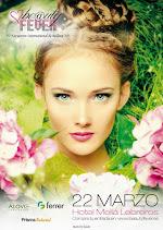 BeautyFever 2015
