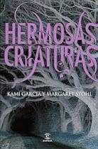 16 Lunas - Kami Garcia