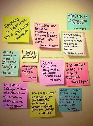 Funny Pictures Gallery: Inspiring love pictures, ignorance quotes ...