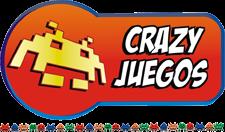 Crazy Juegos