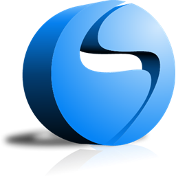 Techsmith Snagit