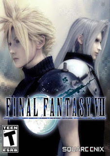 Final Fantasy 7 [Full Version]