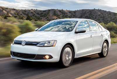 2014 Vw Jetta Owners Manual