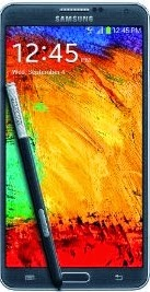 Android Smartphone Review - Samsung Galaxy Note 3 (Verizon Wireless)