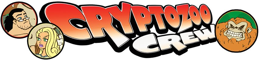 CRYPTOZOO Crew