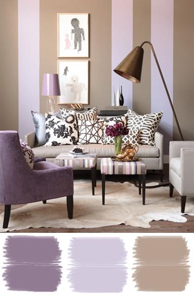 Belle Maison Sweet Romantic Interiors