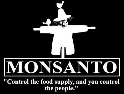 Quand la diplomatie américaine était au service de Monsanto
