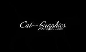 http://cat--graphics.blogspot.com/