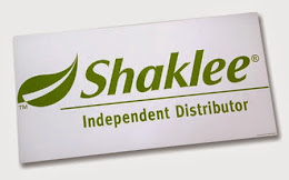 Shaklee ID : 923745