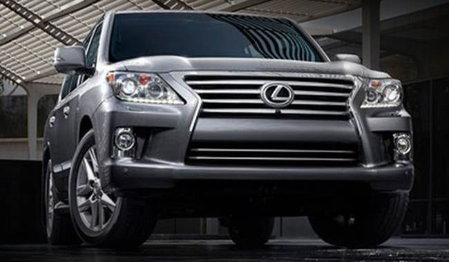 2016 lexus lx 570 supercharger price drisoprint. Black Bedroom Furniture Sets. Home Design Ideas