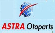 Lowongan Kerja Astra Otoparts