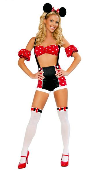 save on sexy halloween costumes up to 75 free shipping available with over 2000 adult girls halloween costumes in stock limited and latest sexy costumes