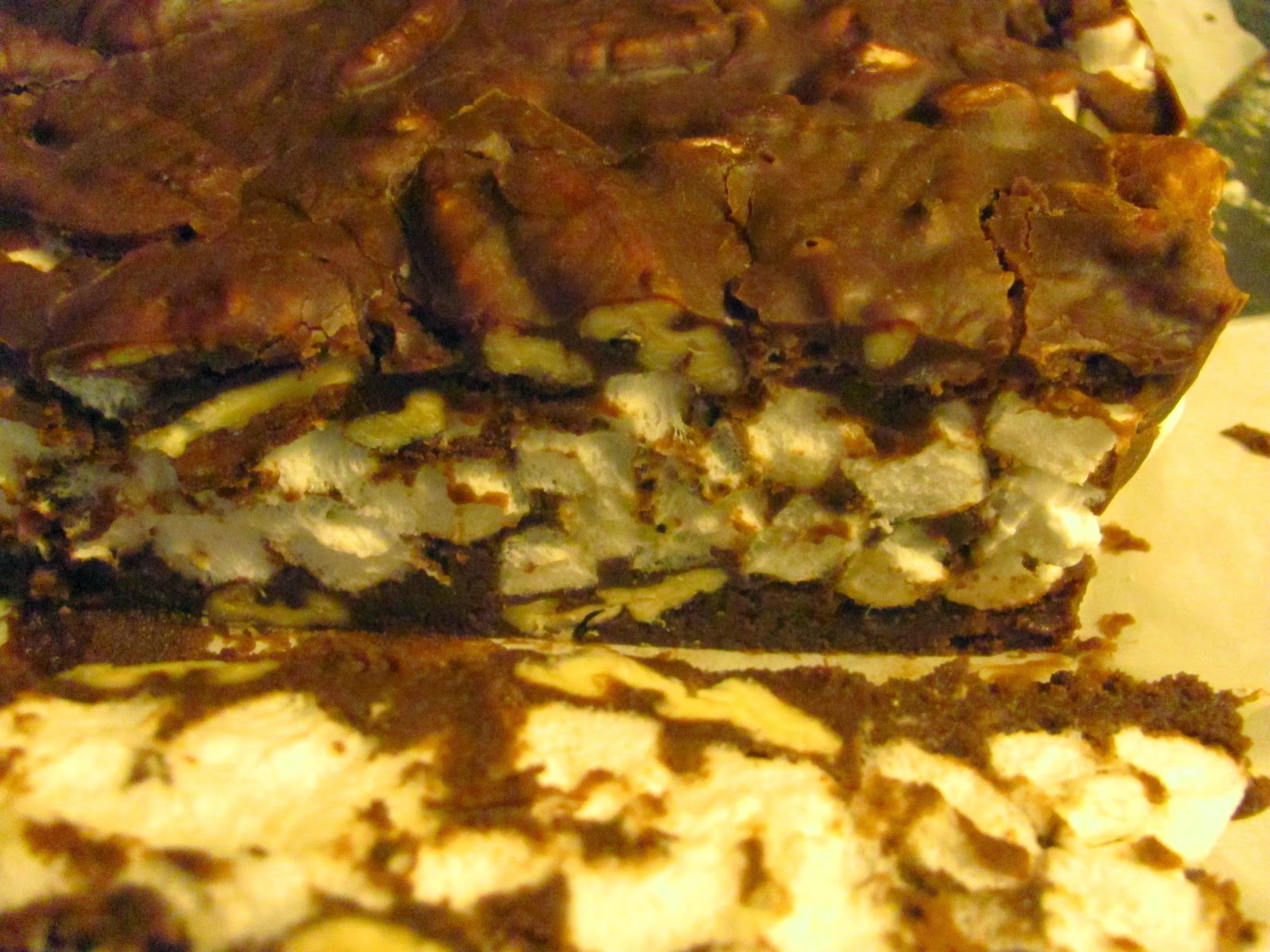 https://louanneskitchen.wordpress.com/2011/12/15/heavenly-hash-aka-rocky-road-fudge12-weeks-of-christmas-cookies-sweets/