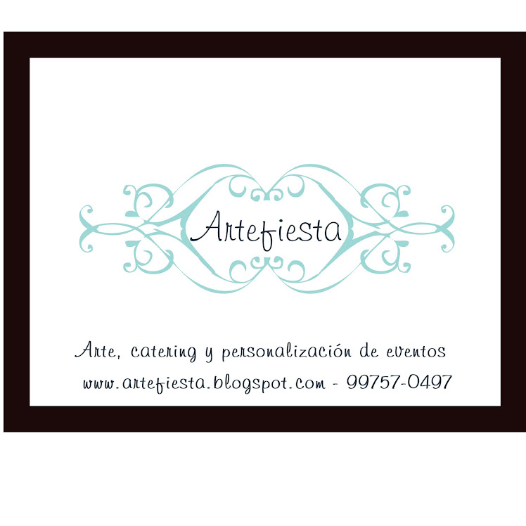 Artefiesta