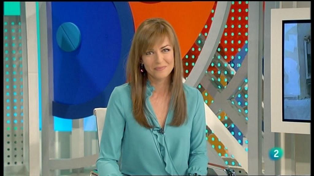 MARIA JOSE MOLINA, AQUI HAY TRABAJO (09.10.13)