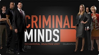 criminalminds05 Download Criminal Minds 8ª Temporada AVI + RMVB Legendado