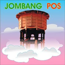 JOMBANG POS