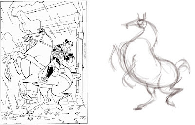 mulan_horse_sketch_copy
