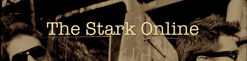 The Stark Online