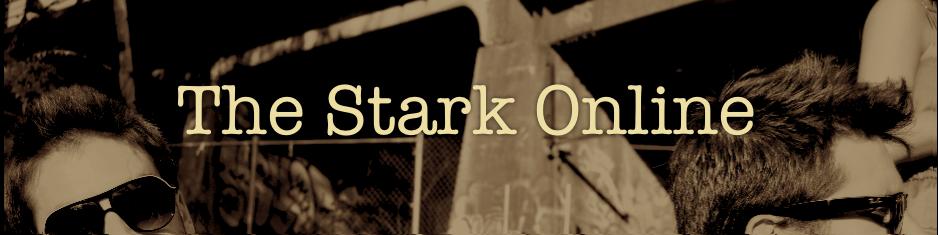The Stark Online