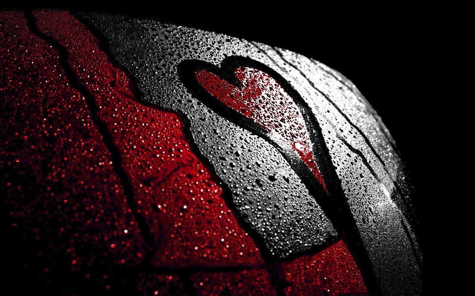 http://1.bp.blogspot.com/-yG61CqaINmE/TrK8hoTQmbI/AAAAAAAAAUg/E97RMUCh9KY/s1600/Drops.jpg