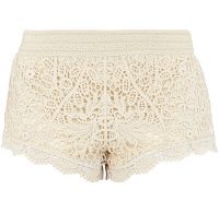http://www.peek-cloppenburg.de/shop/review/shorts-aus-haekelspitze-offwhite-9263493_10/