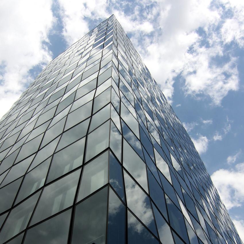 Süddeutsche Tower