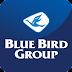 Stock Outlook 14.10.16 - Prospek IPO Blue Bird