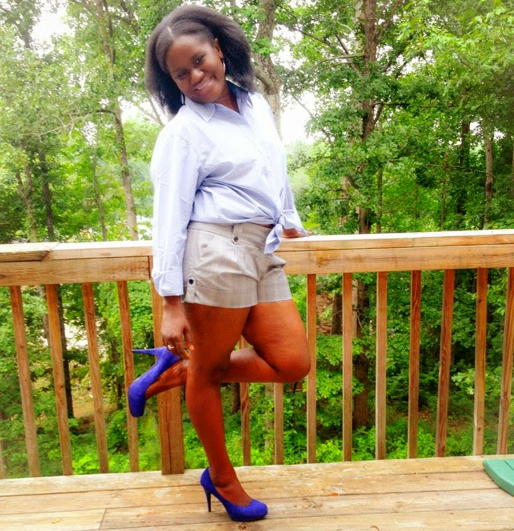 Outfits Of The Year 2014: My Favorite Photos