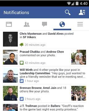 Free Download Facebook 24.0.0.30.15 APK for Android
