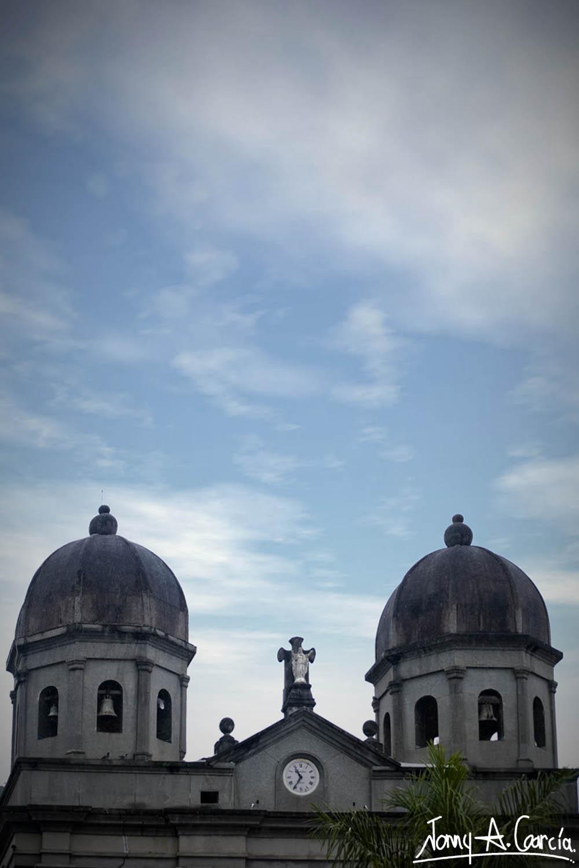 Concepción Antioquia