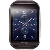 Samsung Gear S price in Pakistan phone full specification