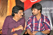 Jandapai Kapiraju success meet-thumbnail-12
