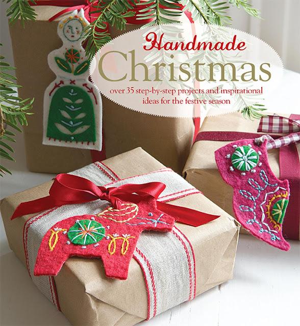 http://www.rylandpeters.com/handmade-christmas