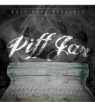 DOWNLOAD PIFF JAR