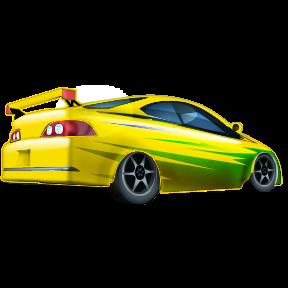 Seguro de auto miami seguros autos espanol automoviles carros veh culos 2012 04 01 for Estrella insurance miami gardens