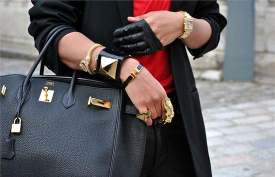 Dolce Gabbana Сумка Купить