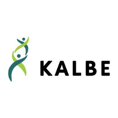 kalbe Logo Format Vector