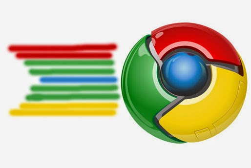Google Chrome Speed